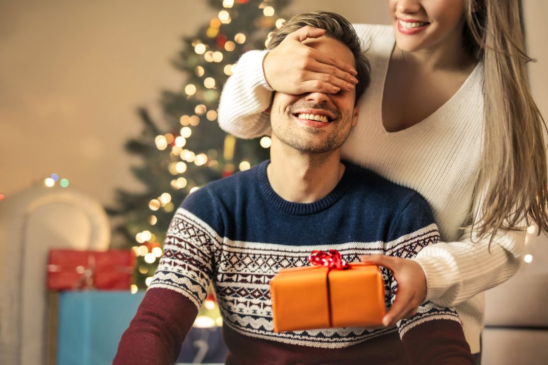 Gifts For Him - Discounts For Teachers