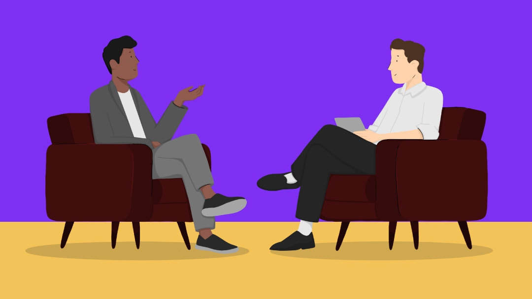 Teacher Interview Tips & Commonly Asked Questions